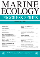 Seasonal response of Posidonia oceanica to light disturbances