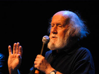 Web Hubert Reeves
