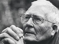 Web James Lovelock